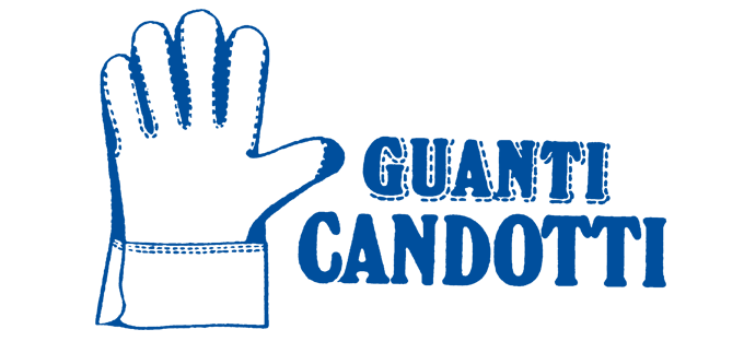 Guanti Candotti